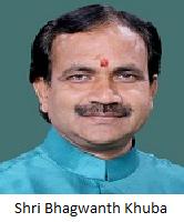 Sanjay Dhotre